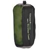 Cocoon Microfiber Towel Asciugamano Ultralight X-Large verde